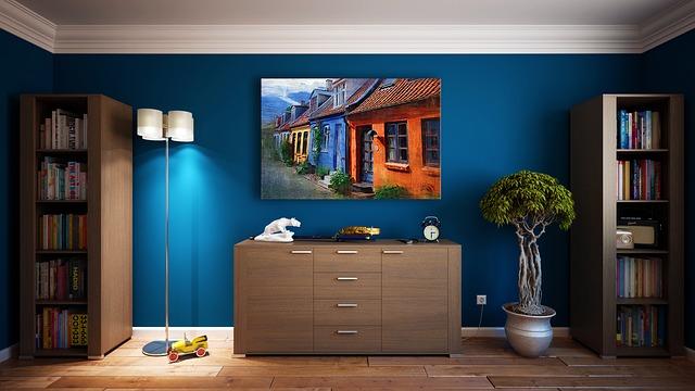 Стили дизайна кухонных гарнитуров - ВикО Мебель Миасс